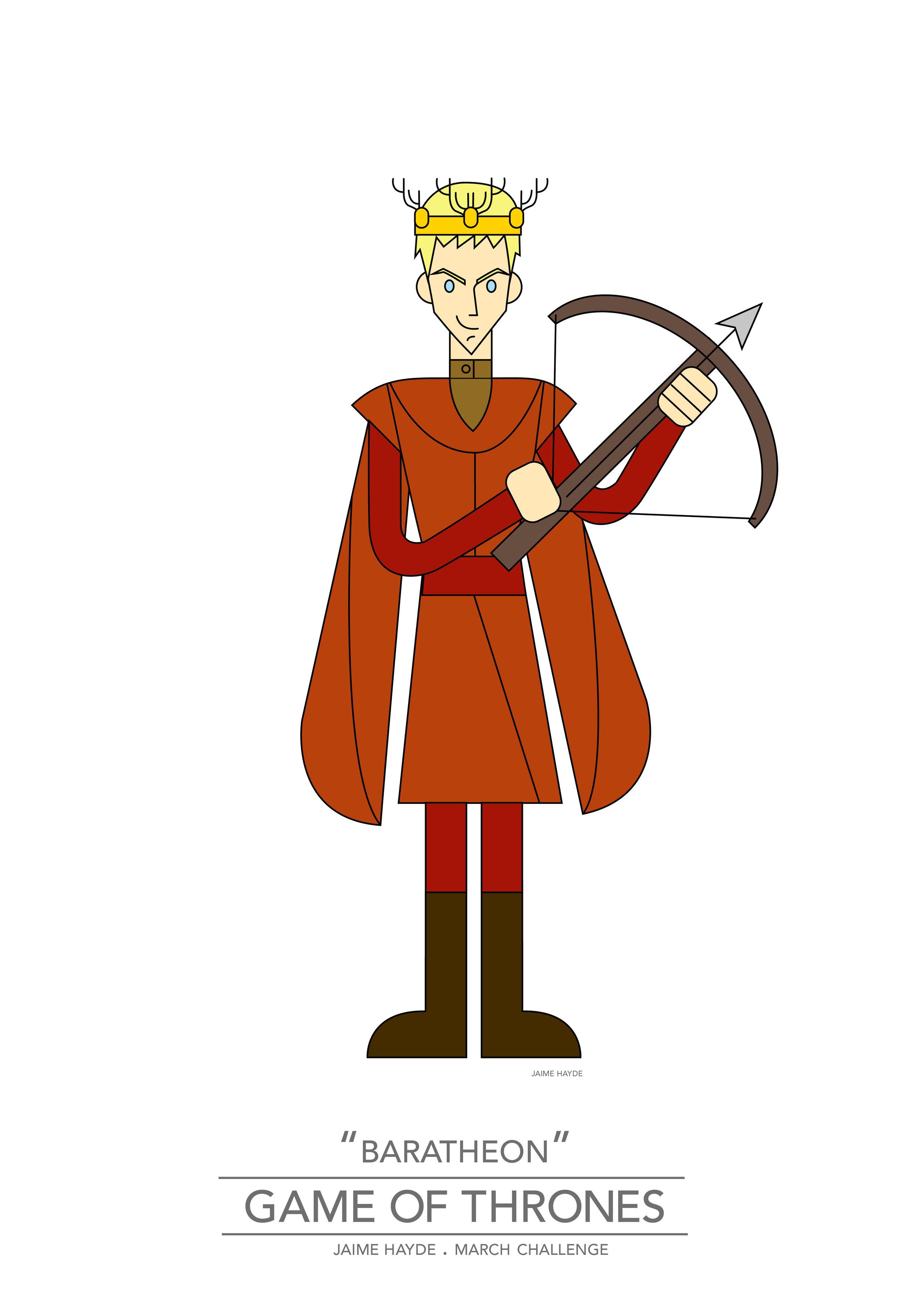 Game-of-thrones-Juego-de-tronos-illustration poster baratheon.jpg