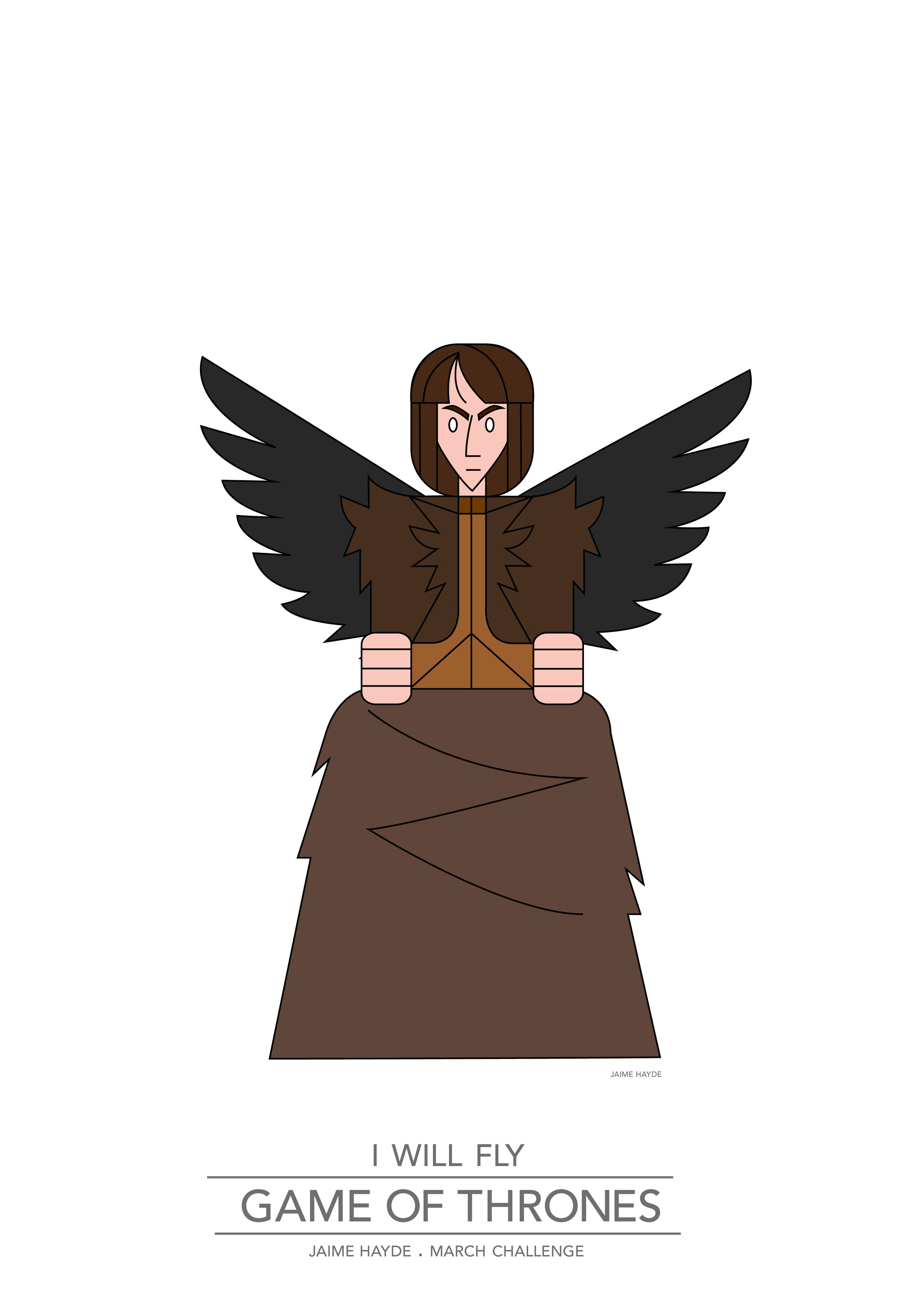 Game-of-thrones-Juego-de-tronos-the three eyed crow.jpg