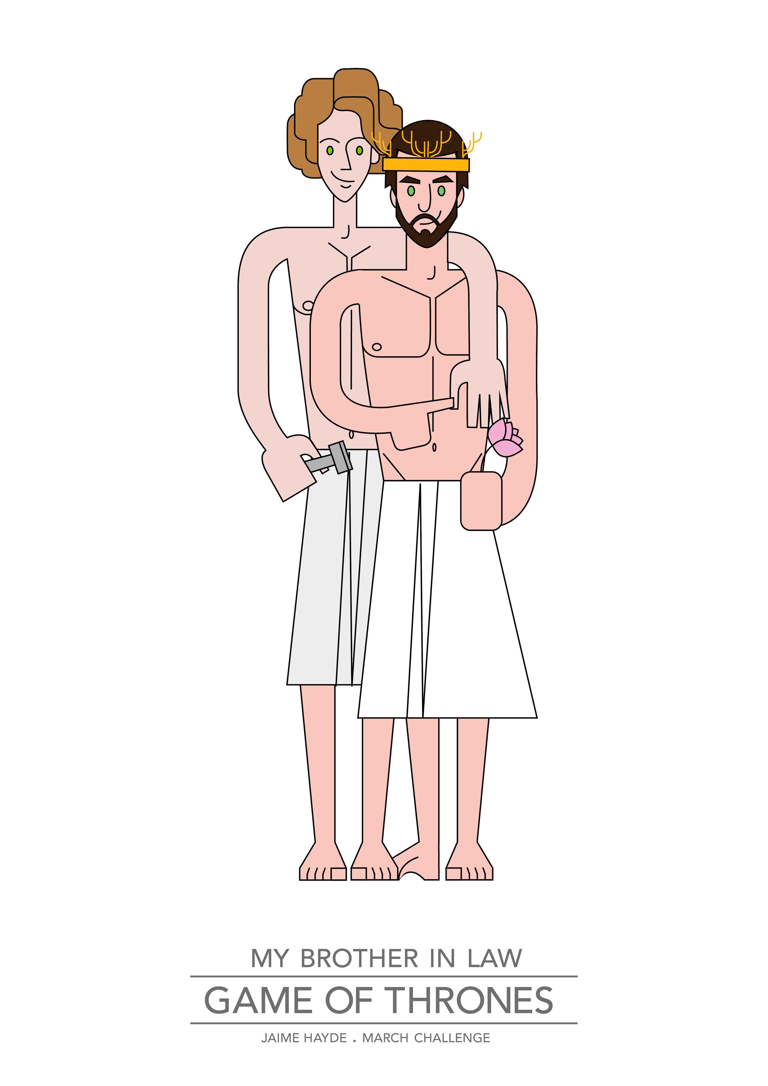 Game-of-thrones-Juego-de-tronos-gay-illustration.jpg