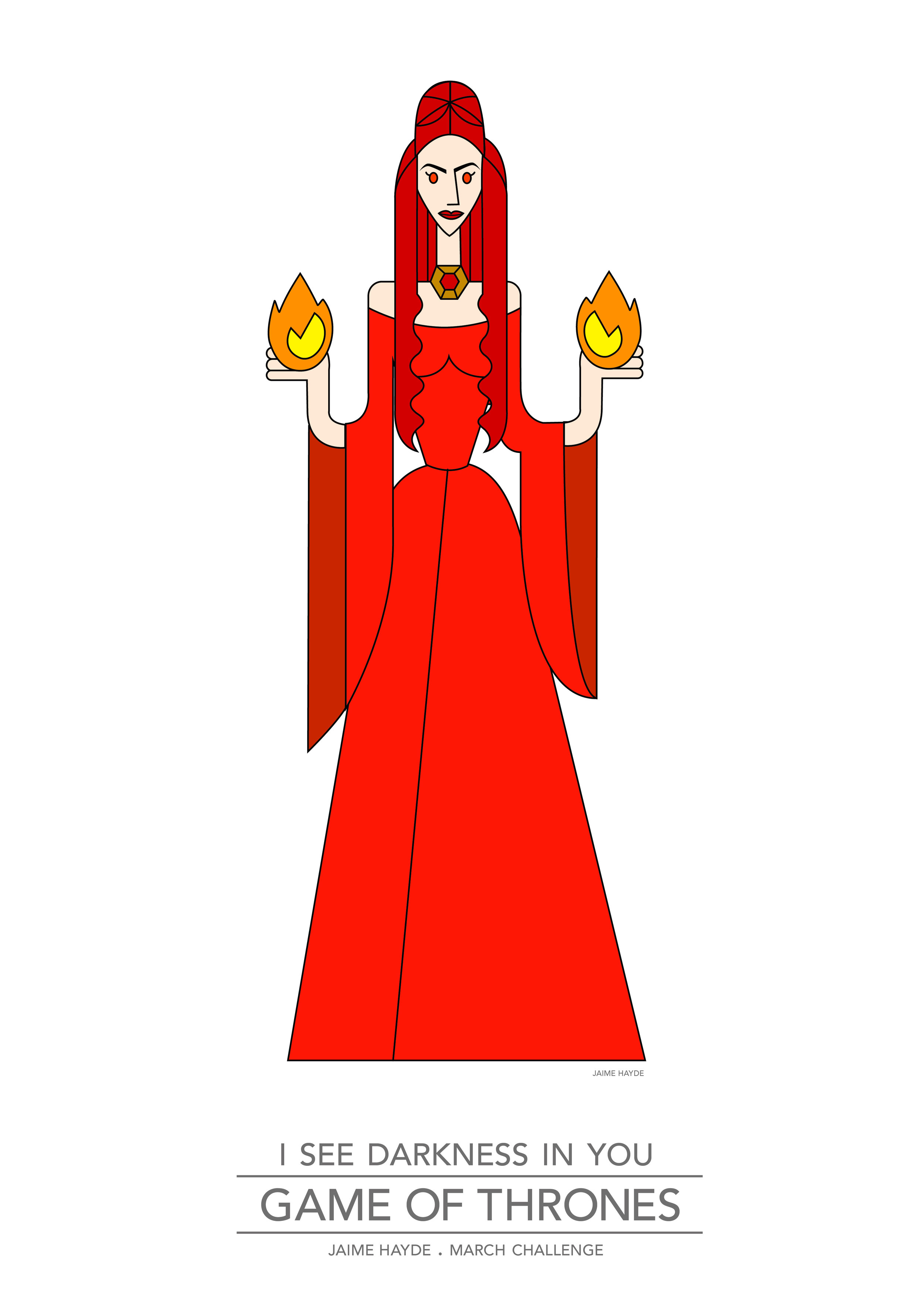 Game-of-thrones-Juego-de-tronos-lady melissandre.jpg