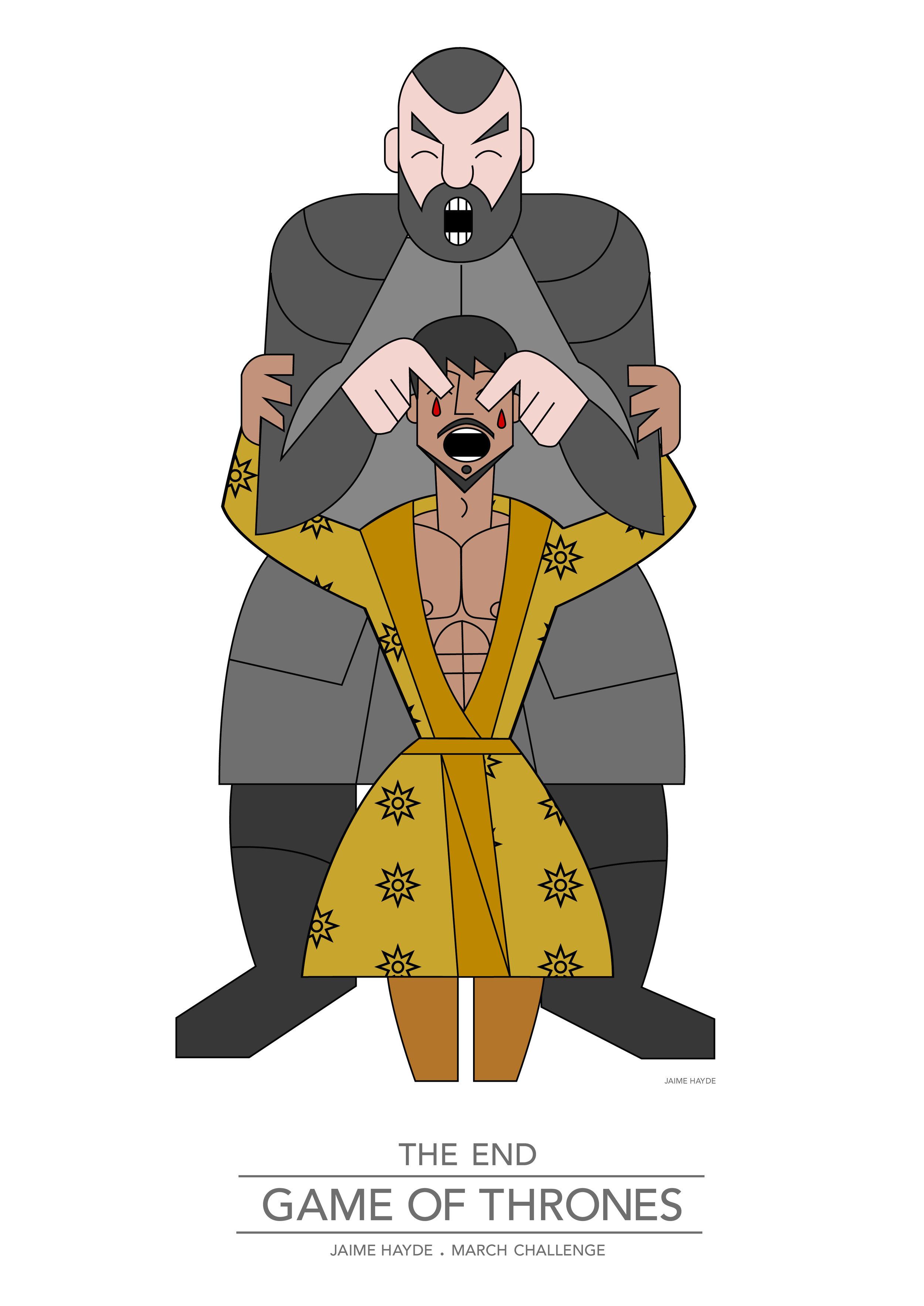 Game-of-thrones-Juego-de-tronos-illustration.jpg