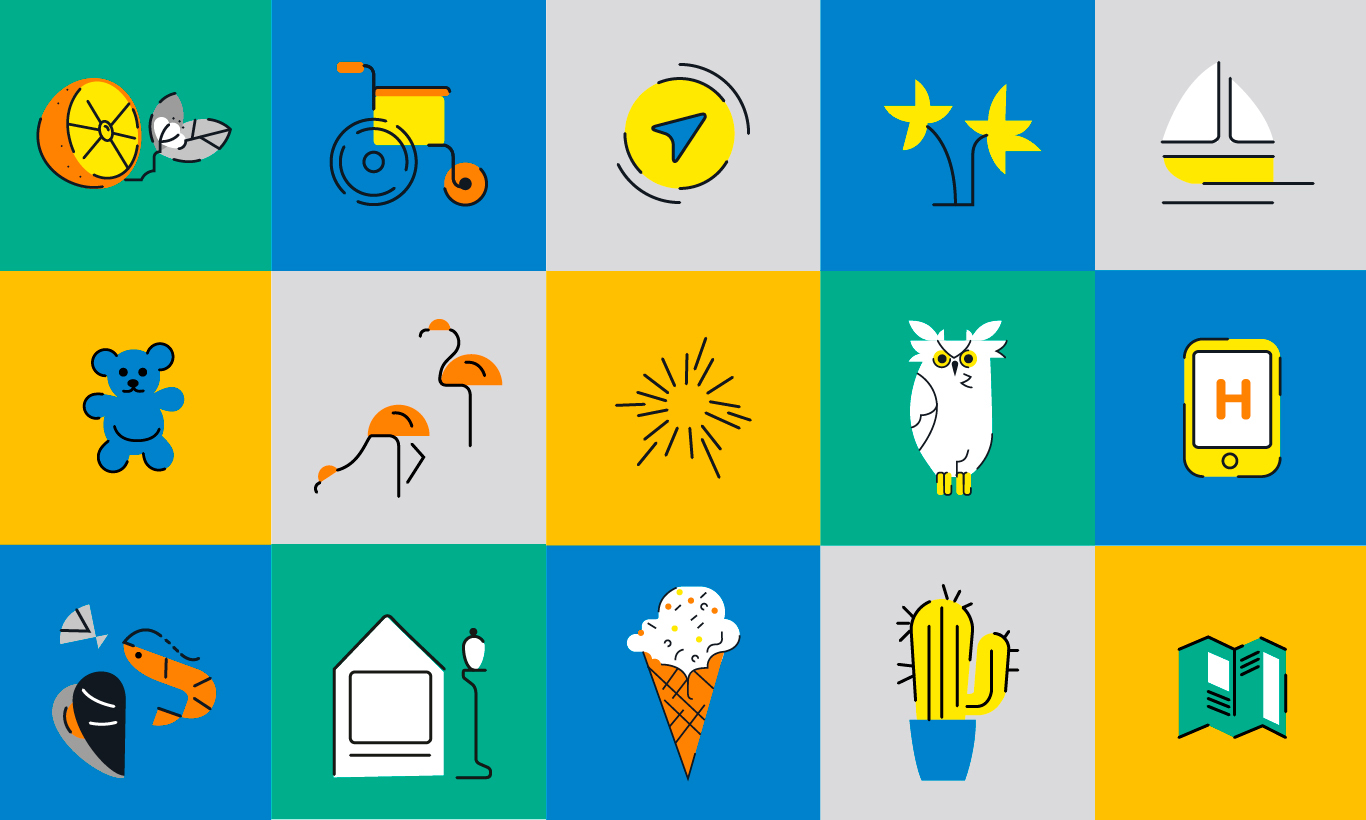 icon,valencia, line, jaime , illustrator.jpg
