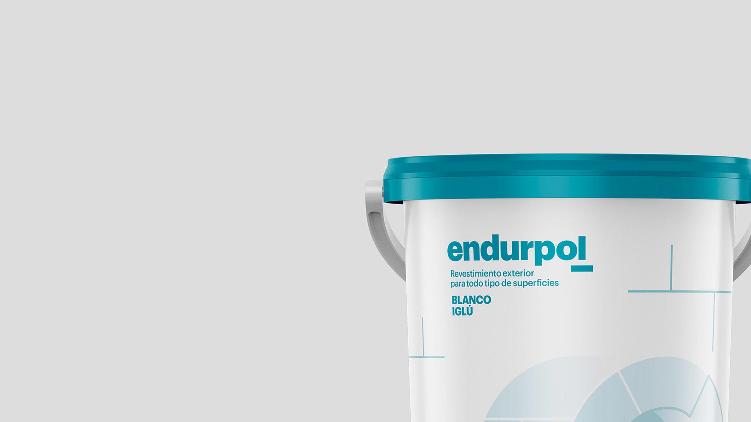 endurpol, paint, building.jpg