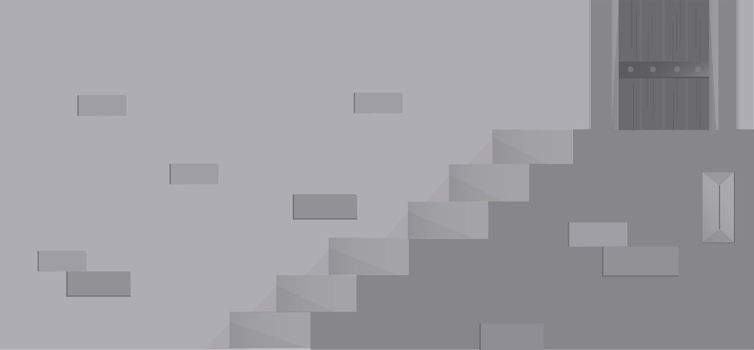 castle, stairs, grey.jpg