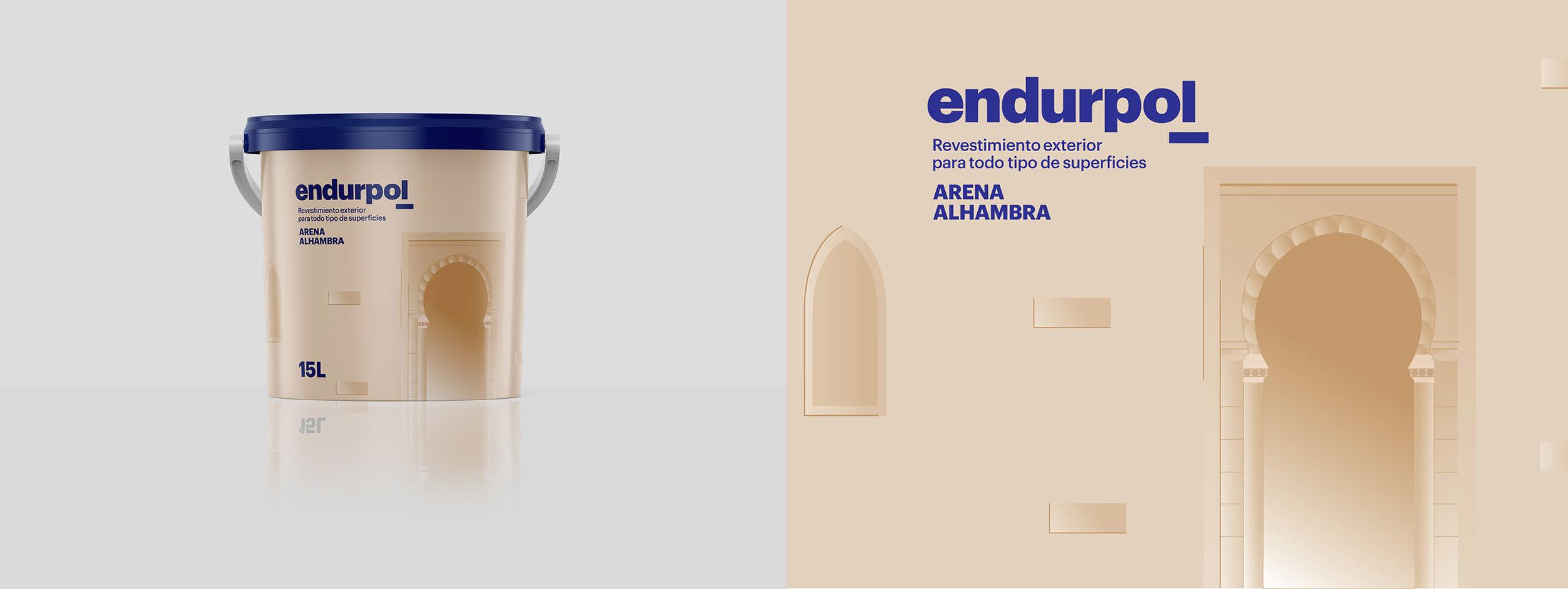 arabic_house.jpg