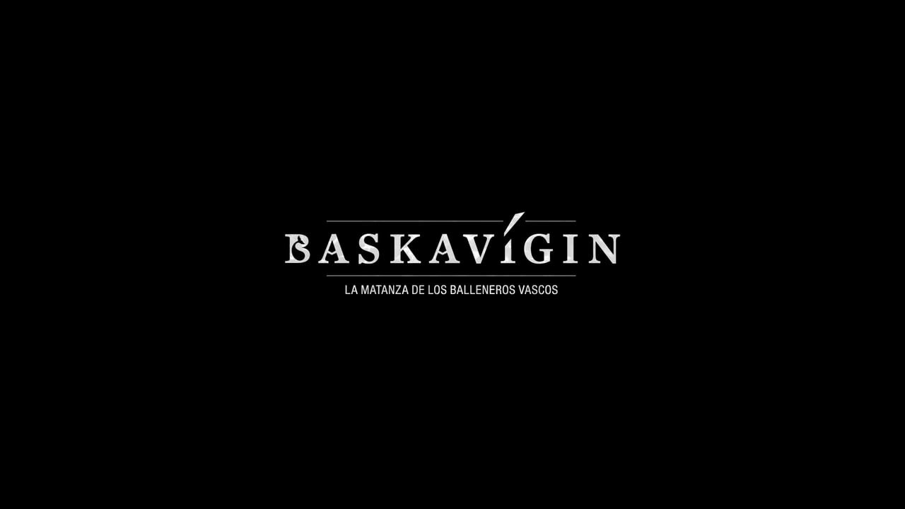 baskavigin.jpg