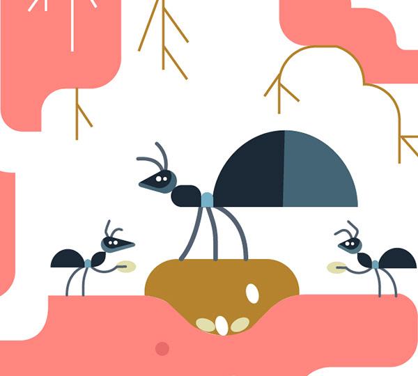 ant, queen, rule, eggs.jpg