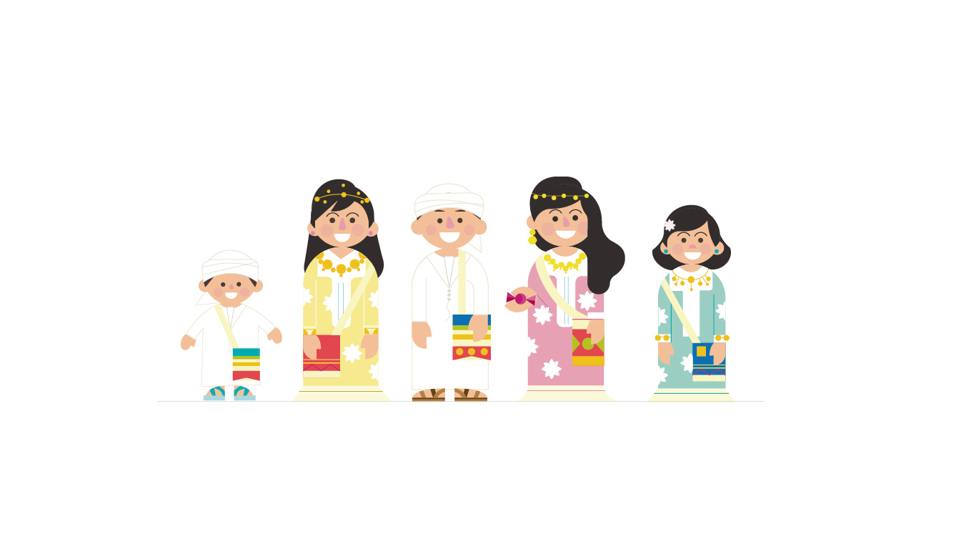 girls, party, arabic, kids, children, ramadan.jpg