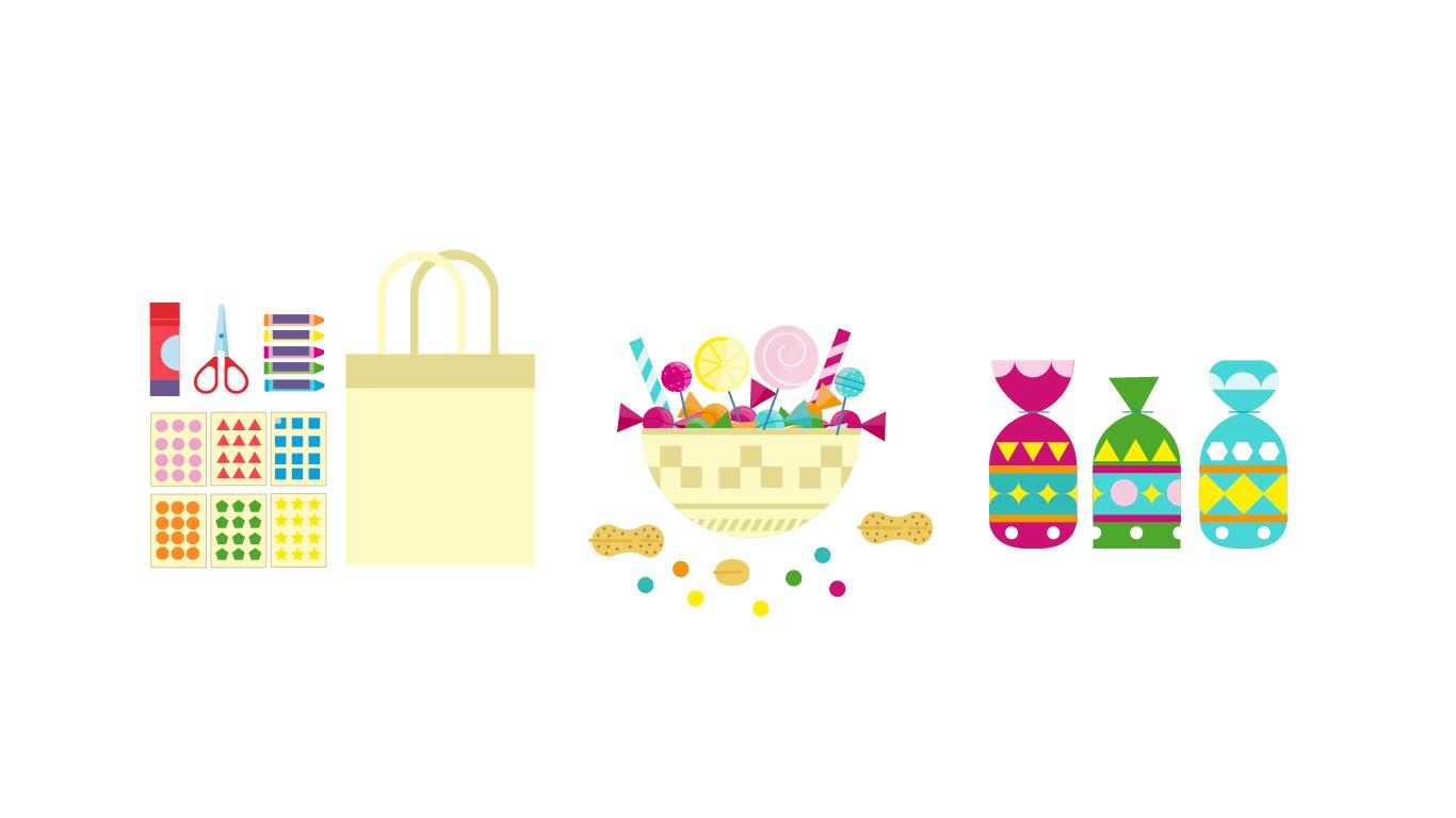 candy, sweet, bag, treats, children.jpg