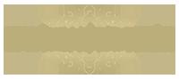 YouandMeLogo-Web300_200px.png