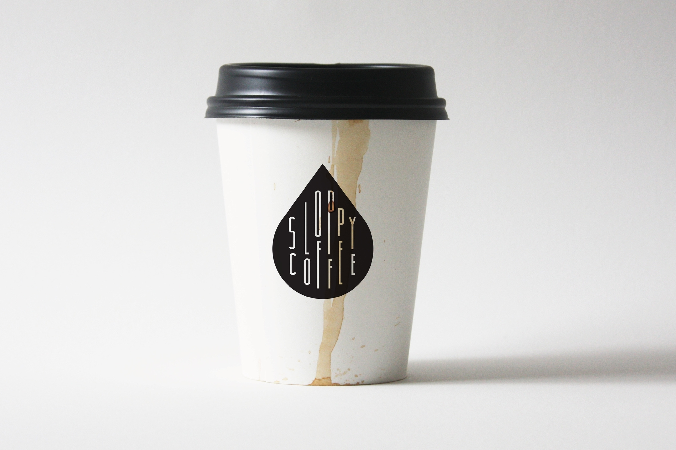 sloppy_coffe_logo-01-01.jpg