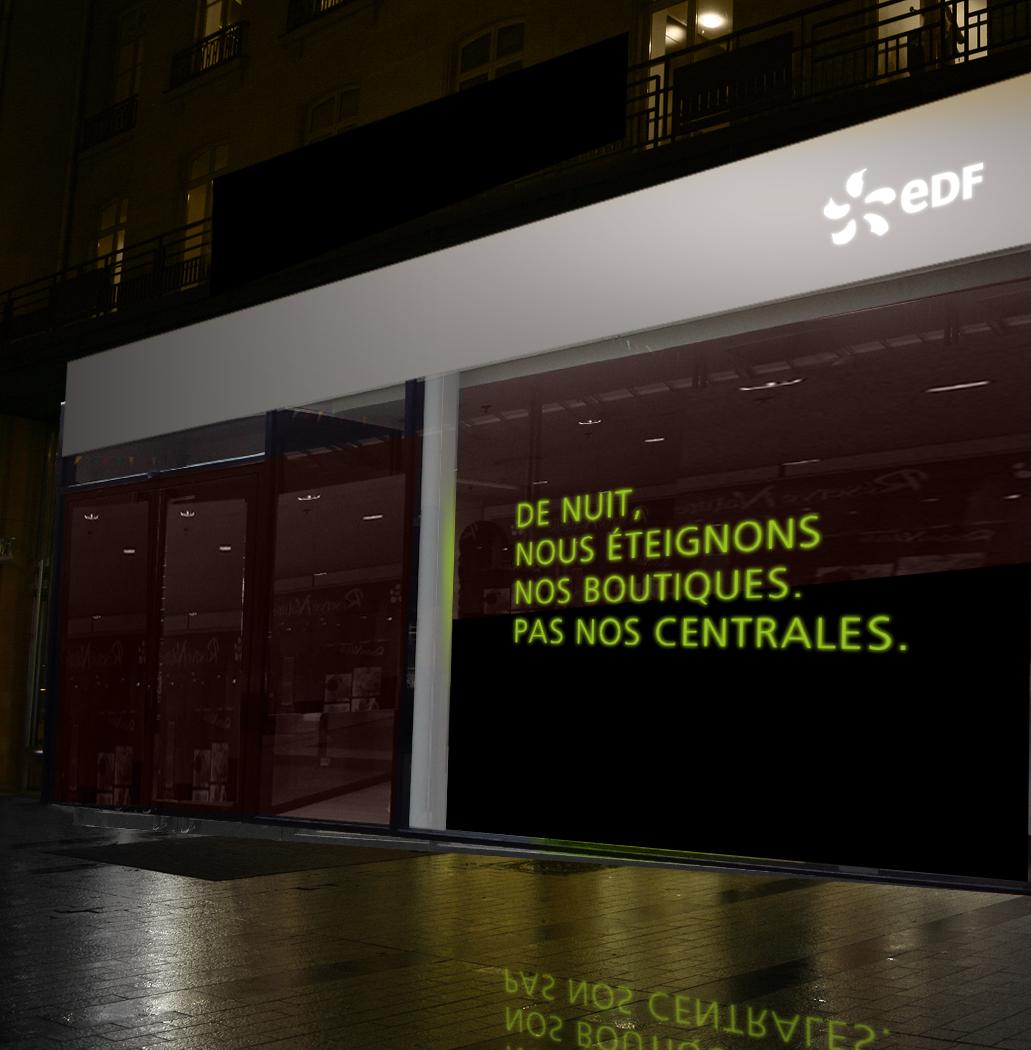 vitrine-edf.jpg