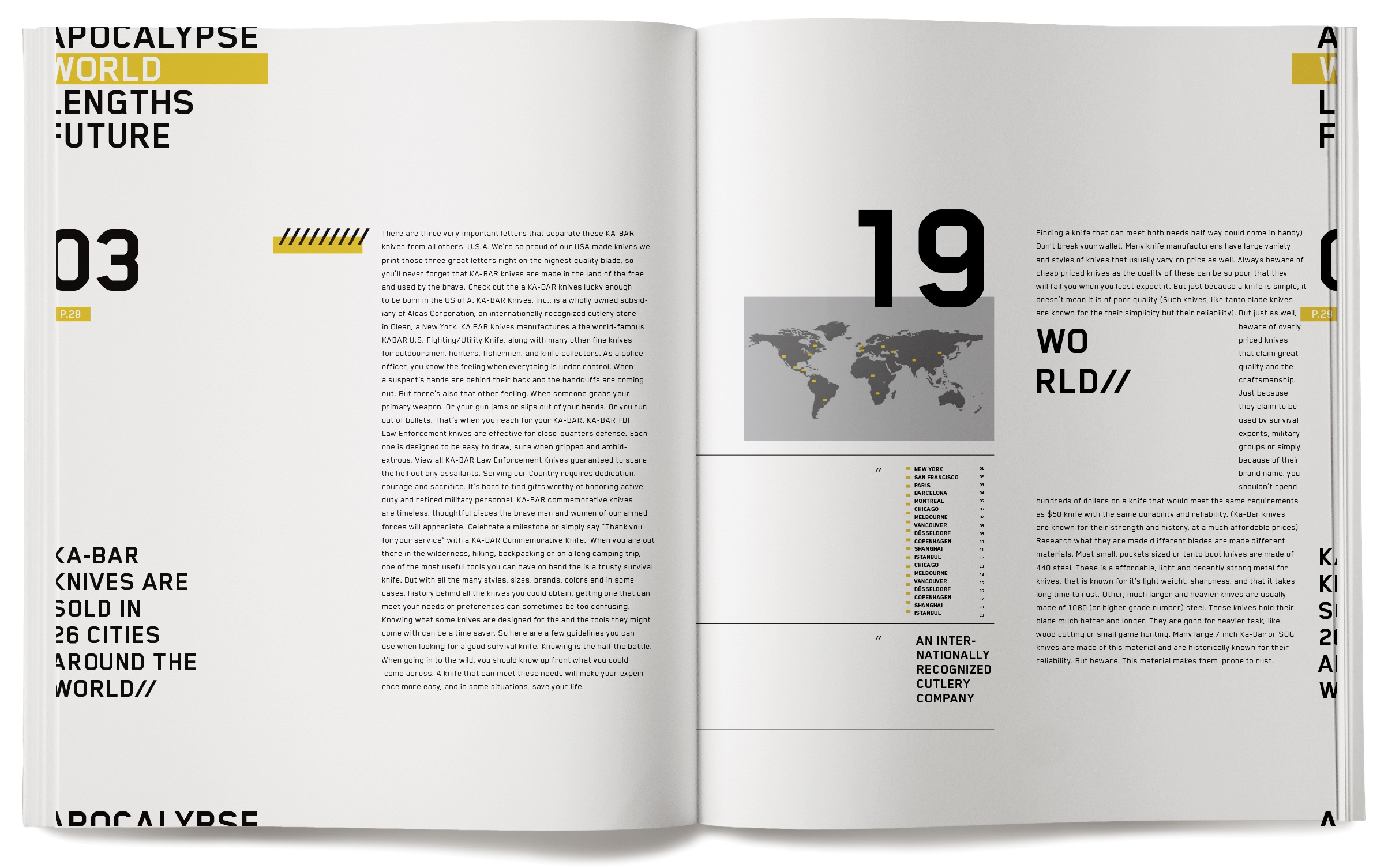 Type4_Book3_15.jpg