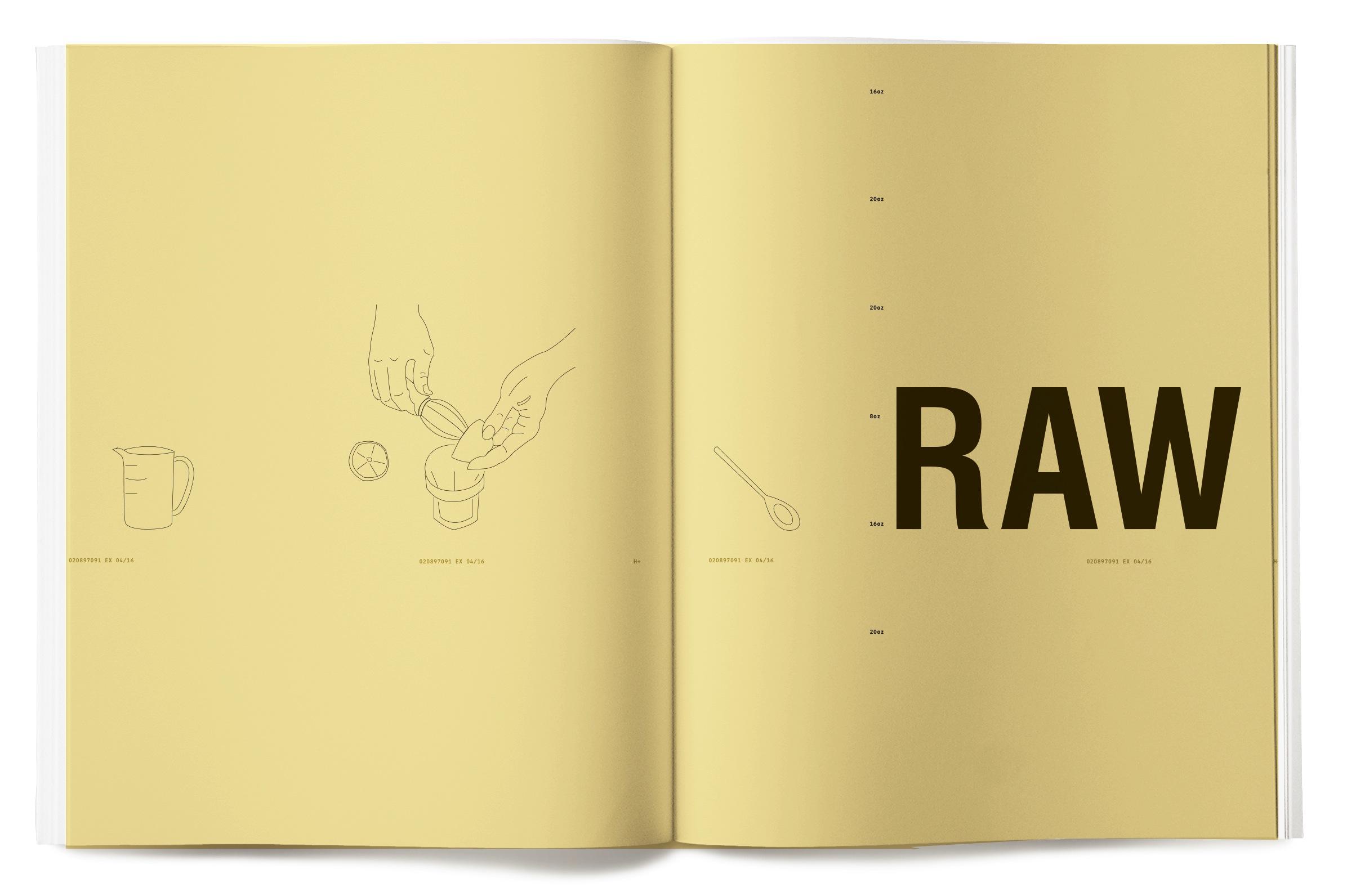Raw177.jpg