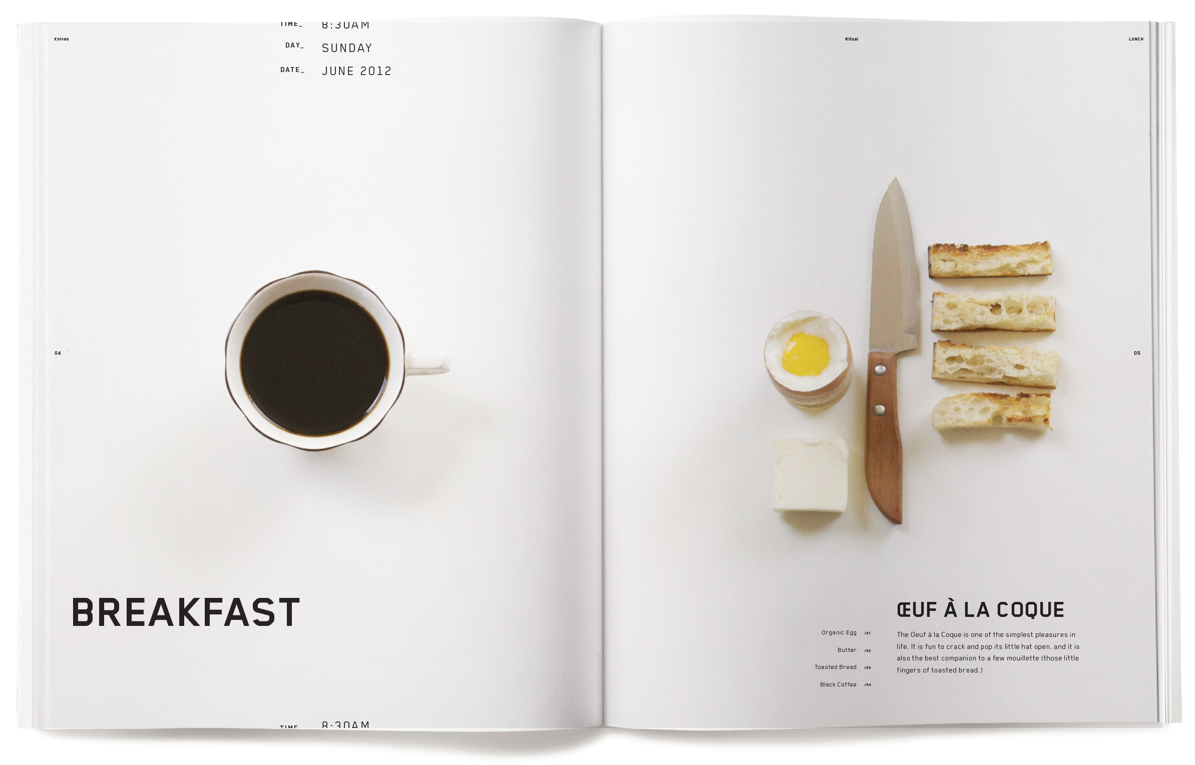 Type4_Book1_2 copy.jpg