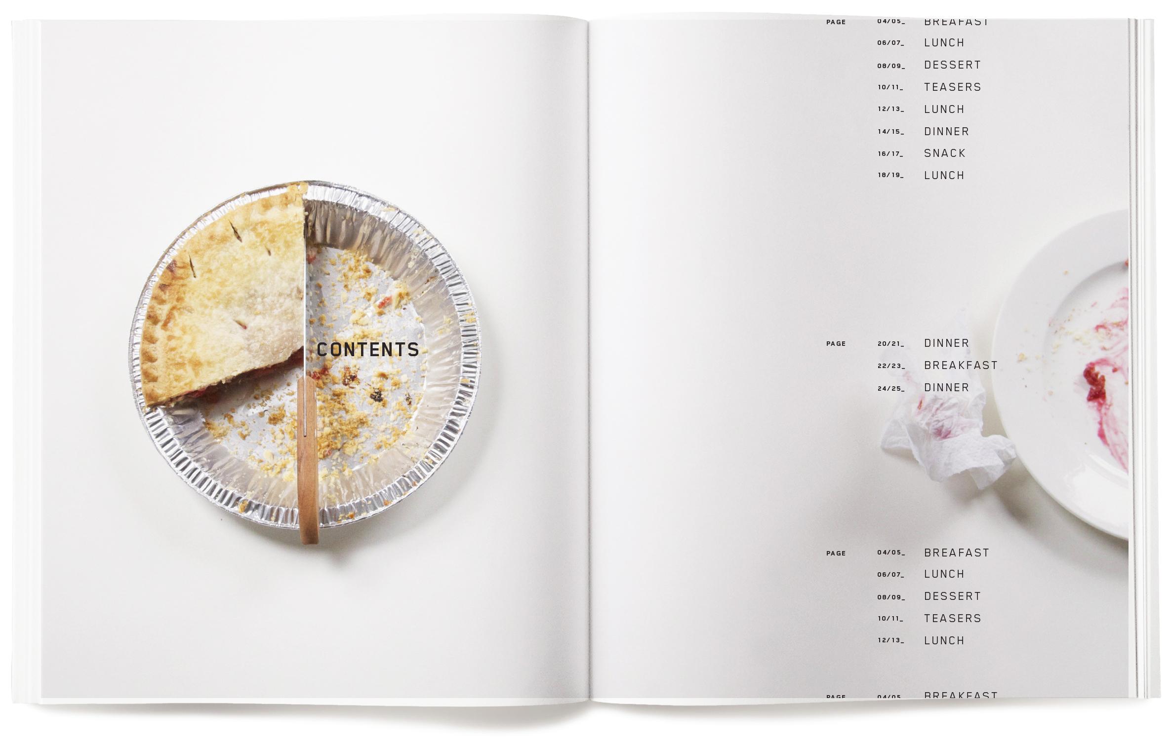 Type4_Book1_1 copy.jpg