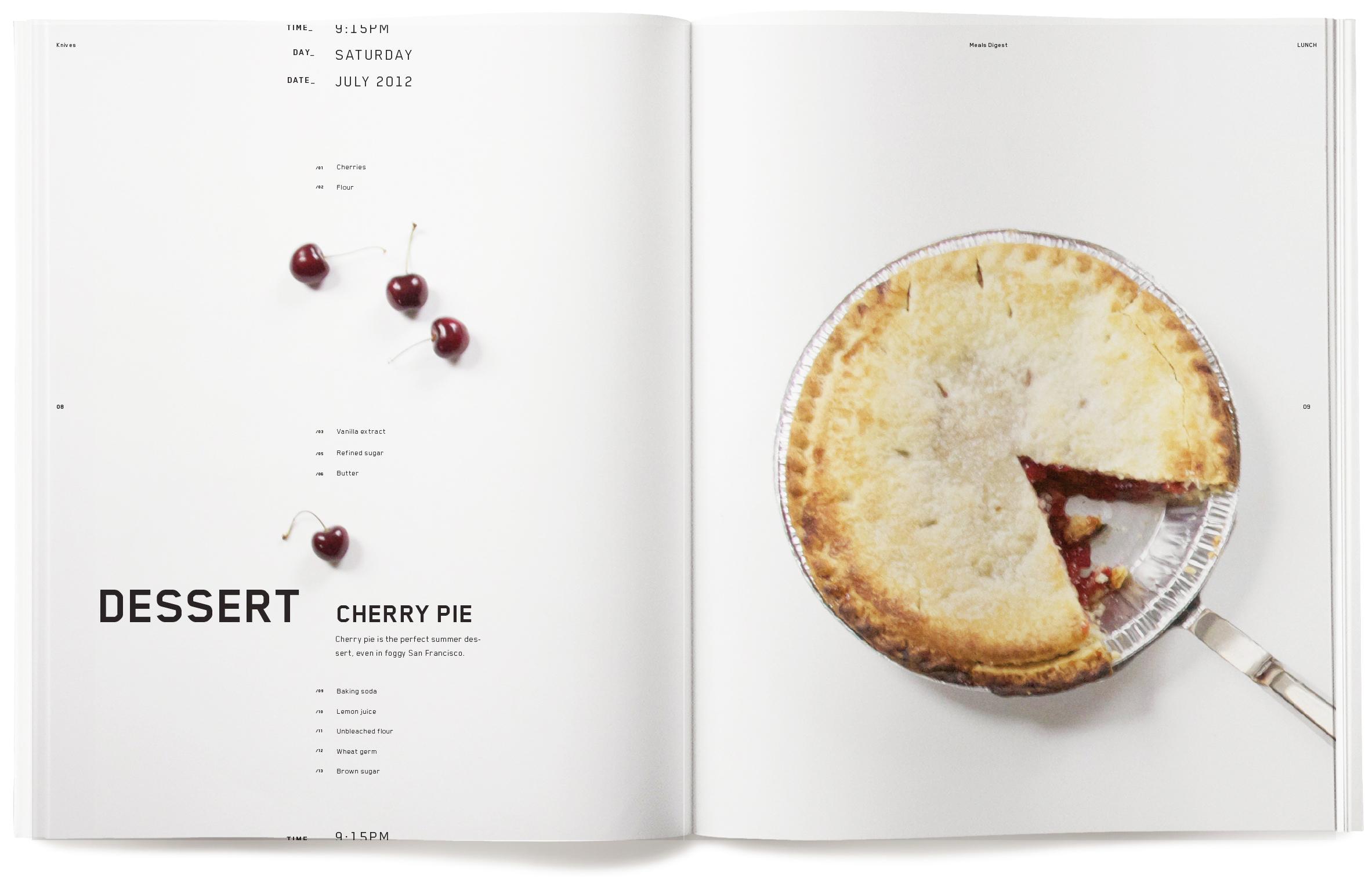 Type4_Book1_3 copy.jpg