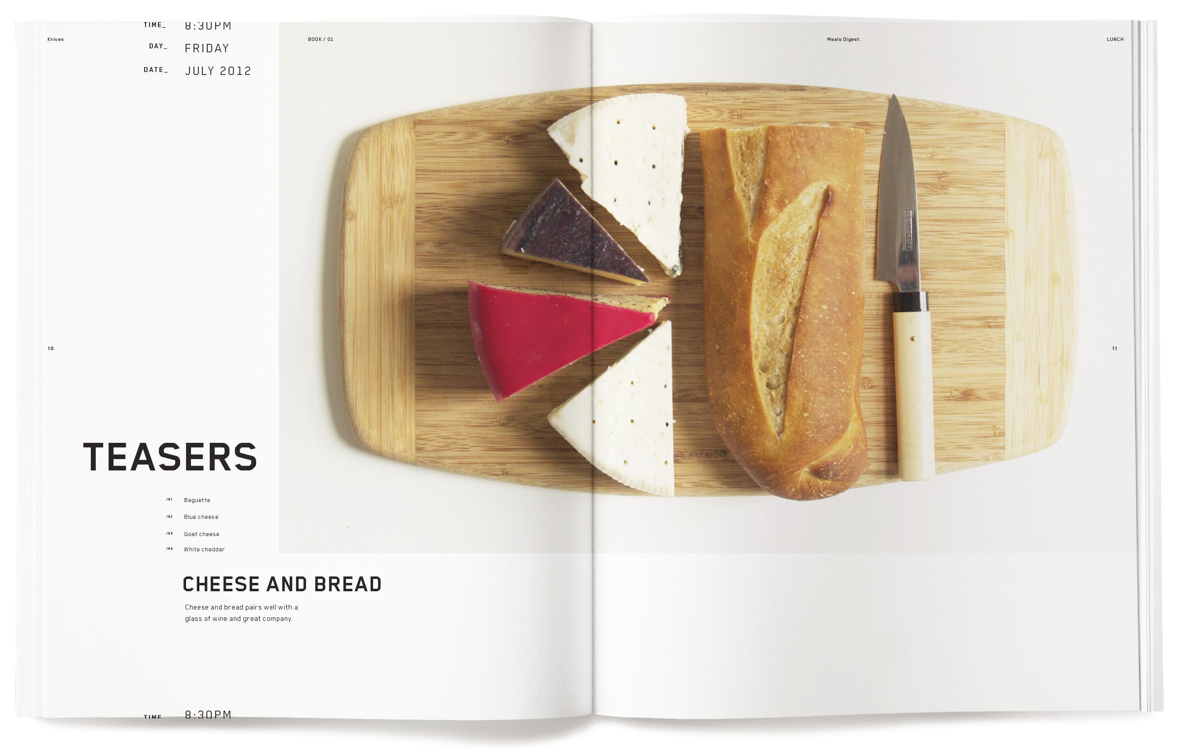 Type4_Book1_4 copy.jpg