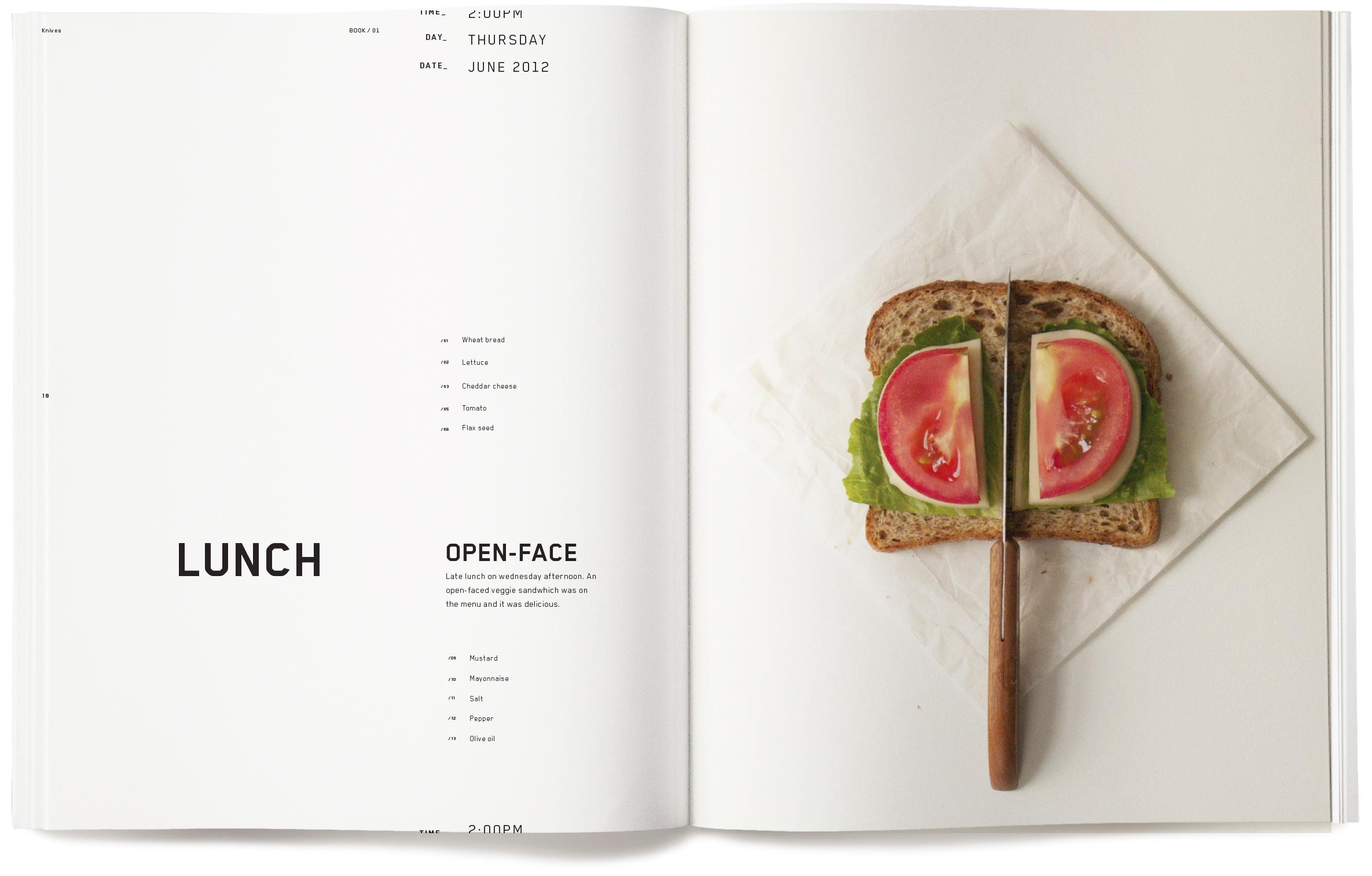 Type4_Book1_7 copy.jpg