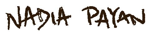 Nadia_Logo-06.png