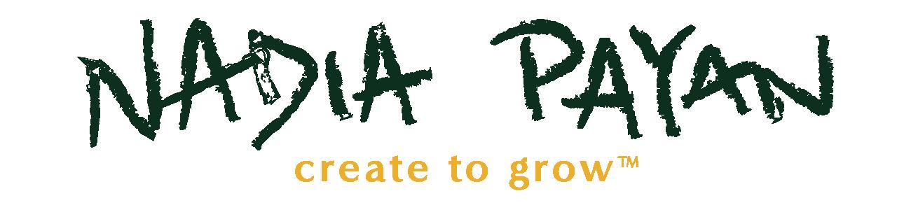 Nadia_Logo-Xero.png