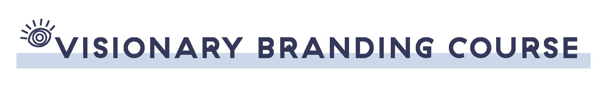 VB_Logo-01.png
