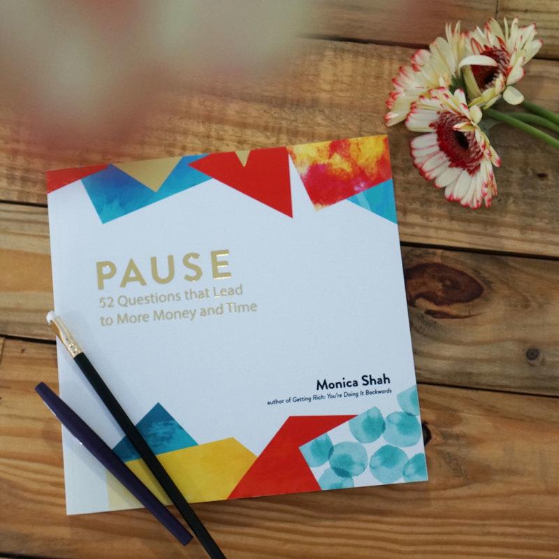 Pause_PromoImage1.jpg