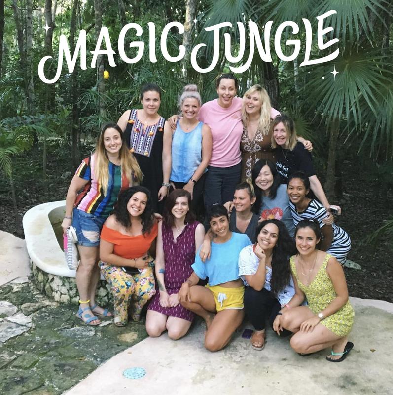 MagicJungleCrowdcast_2018.jpg