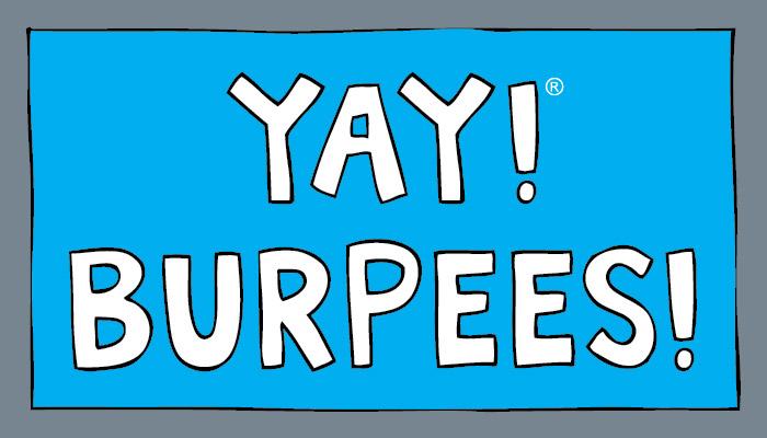 burpees.jpg