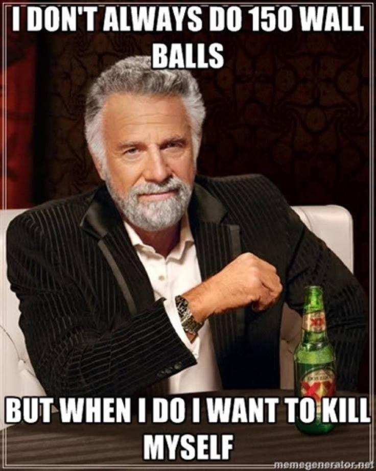 Wall ball.jpg