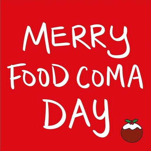 Food coma.jpg