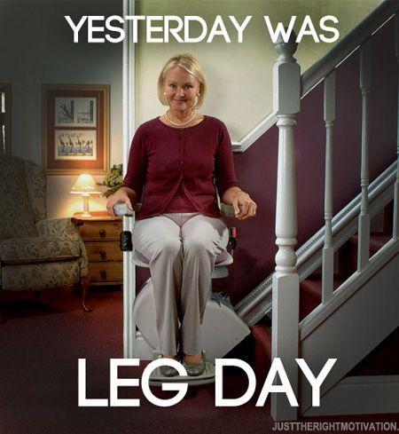 leg day meme.jpg