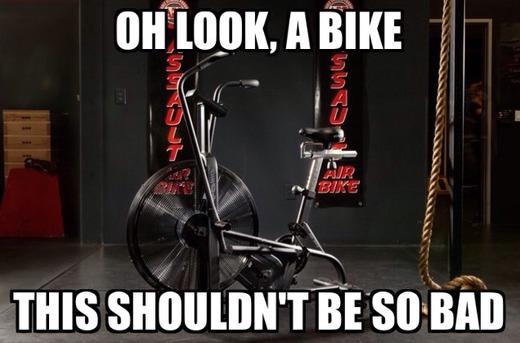 Ass Bike.jpg