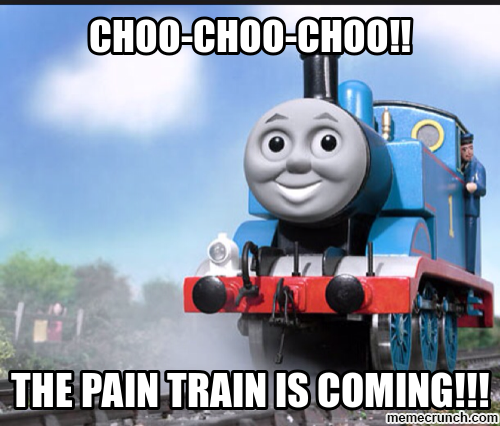 Pain train.png