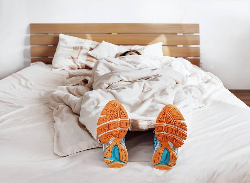 shoes on in bed.jpg
