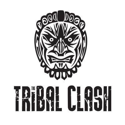 tribal face.jpg