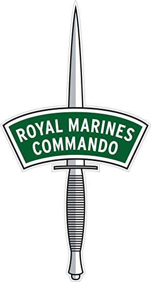Commando Dagger.jpg