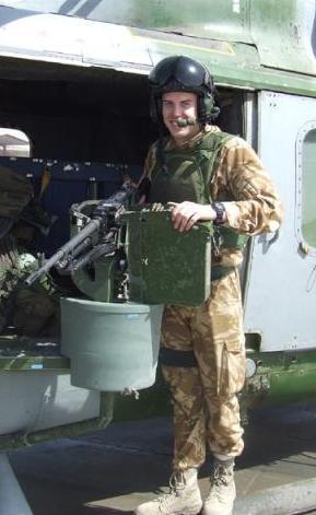 Marine Paul Collins.jpg