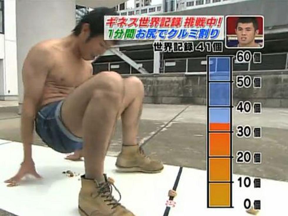 nut-cracking-world-record.jpg