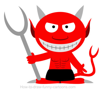 devil-cartoon-002.jpg