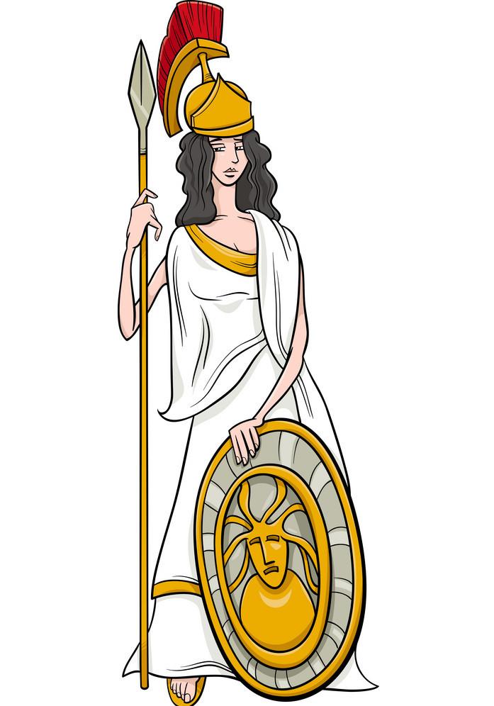 Goddess.jpg