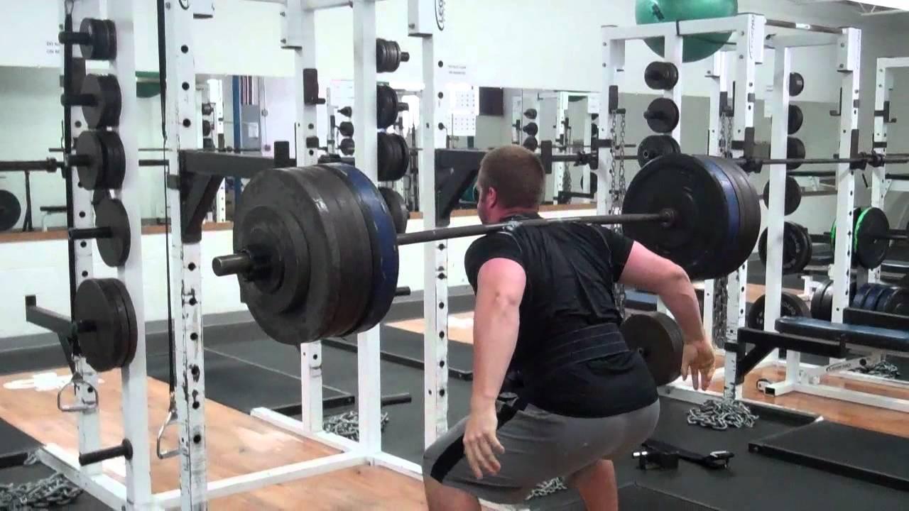 no hands banck squat.jpg