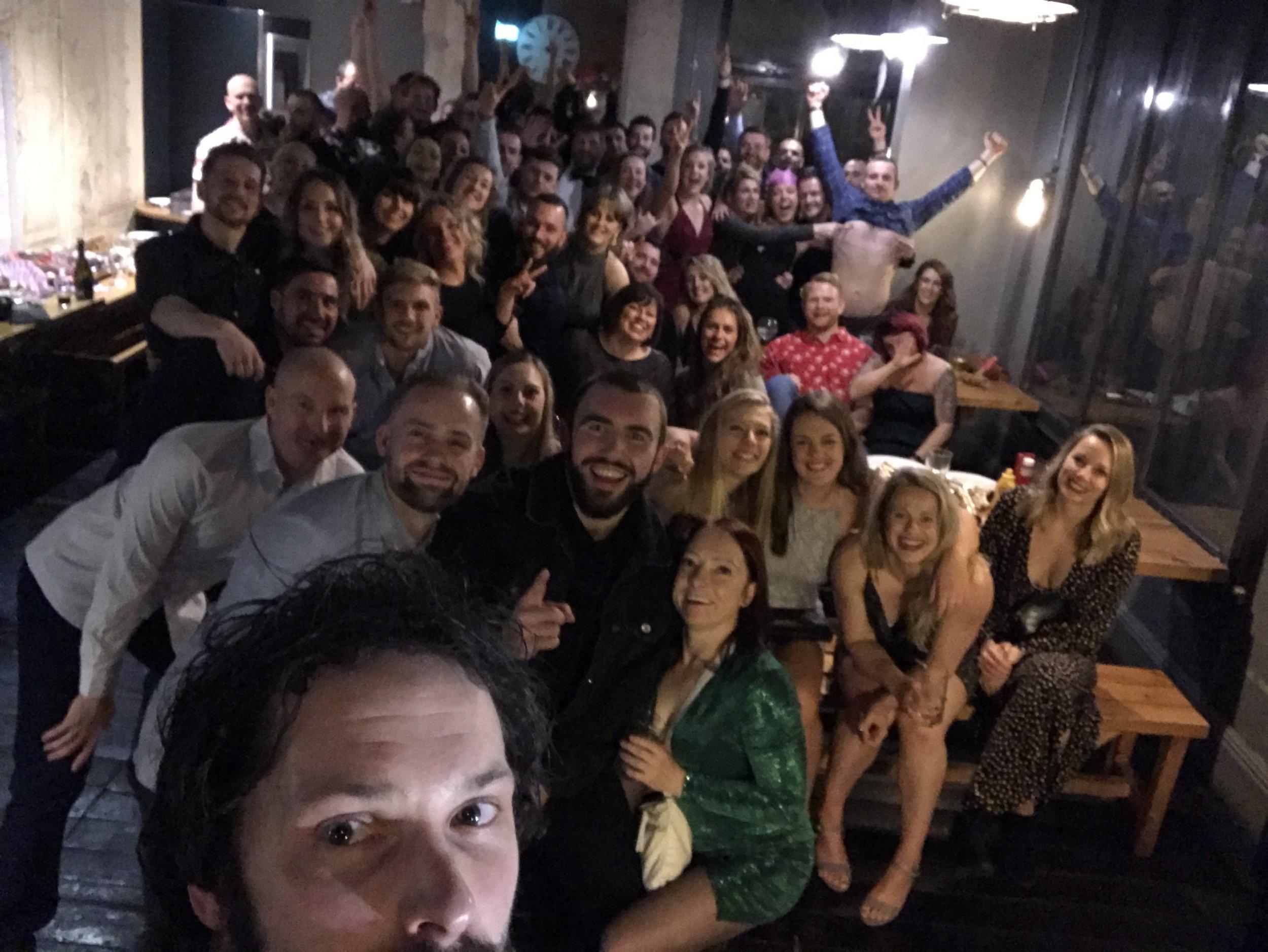 Xmas Selfie.jpg