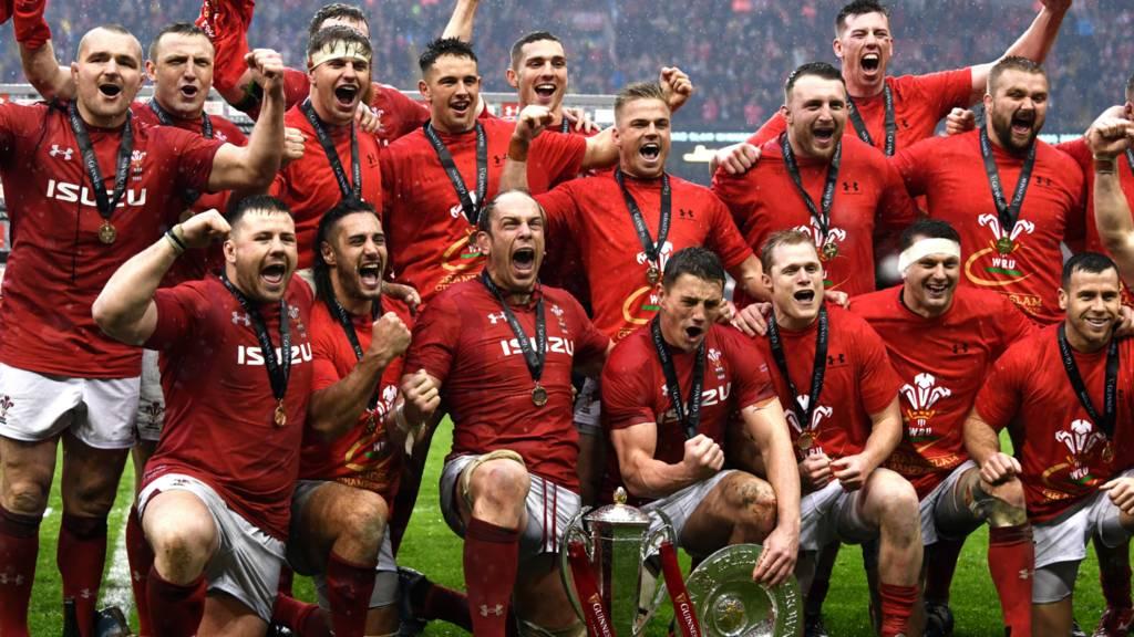 Wales grand slam.jpg