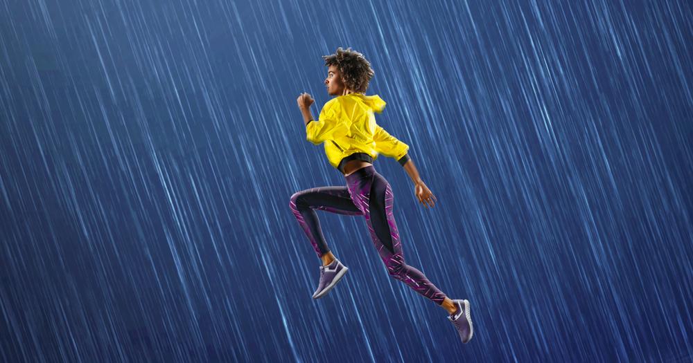 Rain run.png