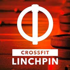 CrossFit Linchpin.jpg
