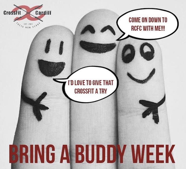 Bring a Buddy.jpg