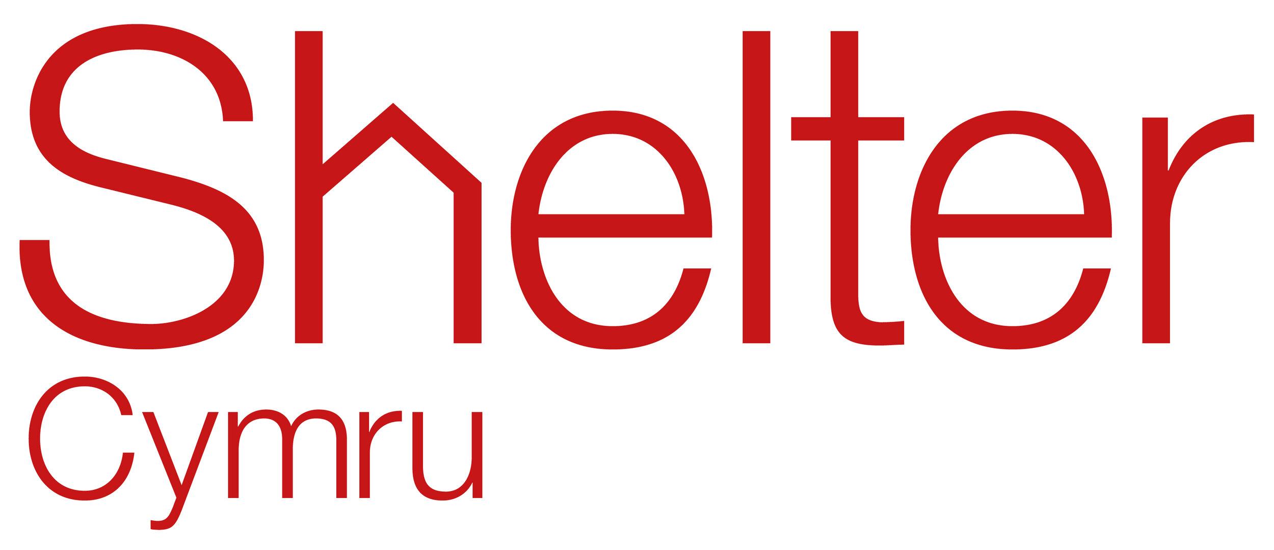 shelter-cymru-logo-red.jpg