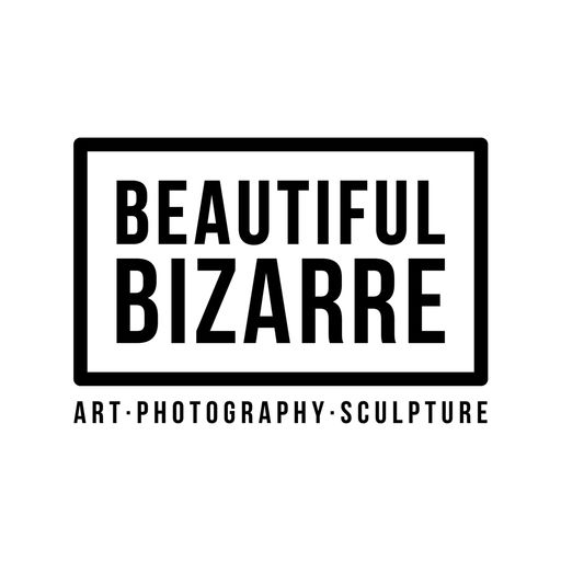 Beautiful Bizarre Magazinelogo.jpg