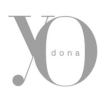 yodona.jpg